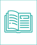 Focus on autism and other developmental disabilities