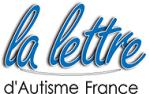 [Dossier] L'autisme et le sport