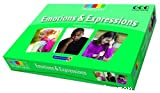 Emotions et expressions