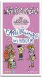 Les handispensables : 50 cartes-jeu sur le handicap, questions, actions, vivre ensemble