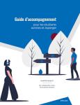 Guide d'accompagnement pour les étudiants autistes et Asperger